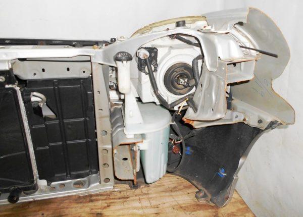 Ноускат Toyota Raum 20, (2 model) (J031928) 7