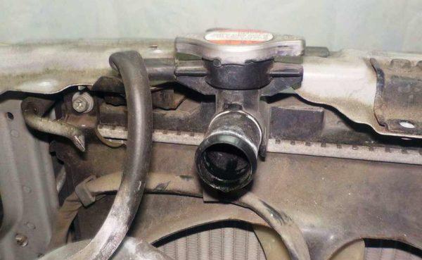 Ноускат Suzuki Swift 2000-2004 y., (1 model) (W03201952) 9