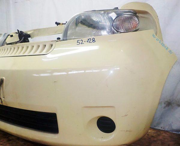 Ноускат Toyota Porte (W05201881) 3
