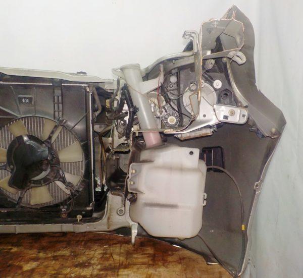 Ноускат Mitsubishi Grandis (W051903) 7