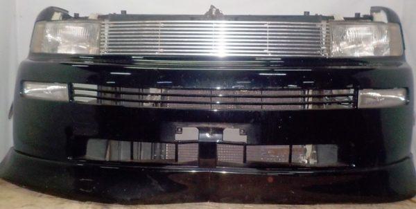 Ноускат Toyota bB 30 2000-2005 y., (1 model) (W07201825) 1