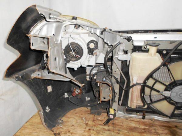 Ноускат Toyota Raum 20, (2 model) (J031928) 6