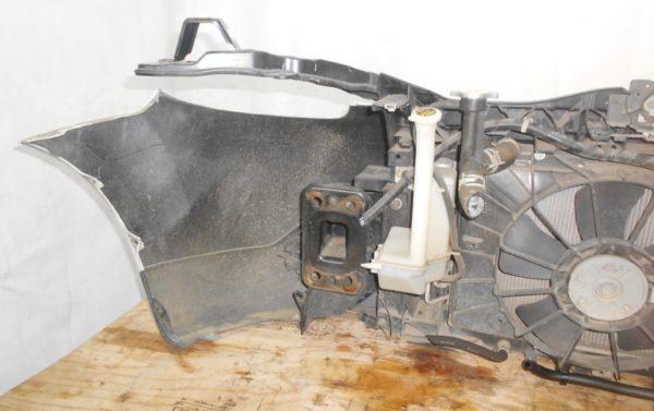 Ноускат Mazda Verisa (E031923) 5