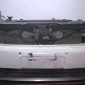 Ноускат Nissan Teana 31 2003-2008 y. (405429) 5