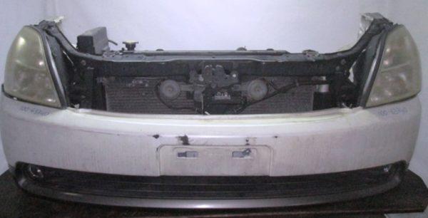 Ноускат Nissan Teana 31 2003-2008 y. (405429) 1