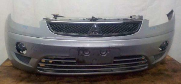 Ноускат Mitsubishi Colt (2 model) xenon (W03201904) 1