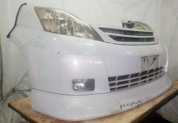 Ноускат Toyota Isis xenon (E021825) 4