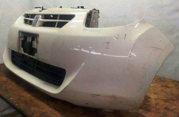 Ноускат Toyota Passo 30, (1 model) (W03201934) 3