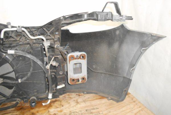 Ноускат Mazda Verisa xenon (E051921) 4