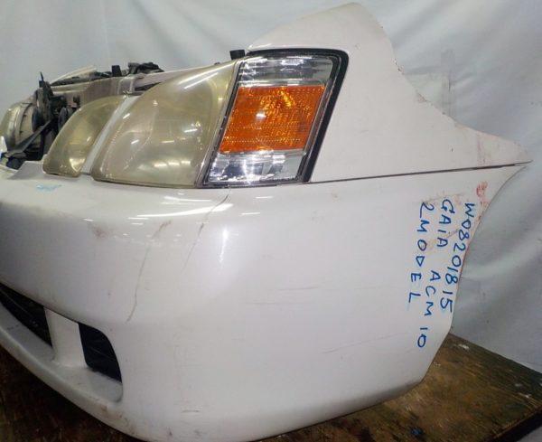 Ноускат Toyota Gaia (2 model) (W08201815) 2