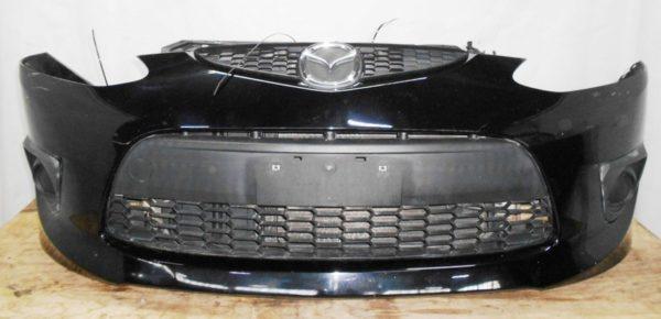 Ноускат Mazda Demio DE, (1 model) (J071908) 1