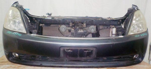 Ноускат Nissan Teana 31 2003-2008 y. (E021855) 1