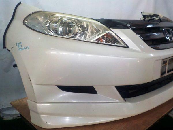 Ноускат Honda Edix xenon (E041907) 3