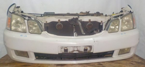 Ноускат Toyota Gaia (1 model) (W101838) 1