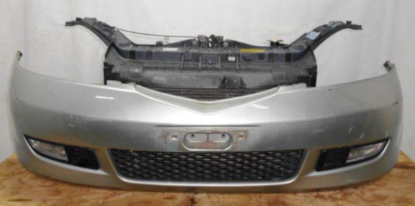 Ноускат Mazda Demio DY, (1 model) xenon (E011928) 1