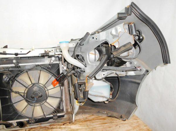 Ноускат Honda Airwave xenon (E061937) 7