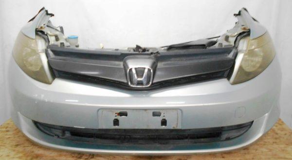 Ноускат Honda Airwave xenon (E061937) 1