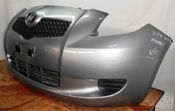 Ноускат Toyota Vitz 90, (1 model) (M1811031) 3