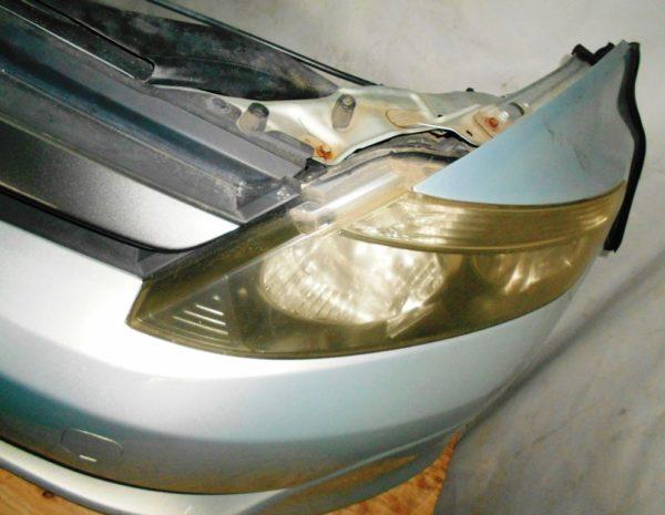 Ноускат Honda Airwave xenon (E061937) 5
