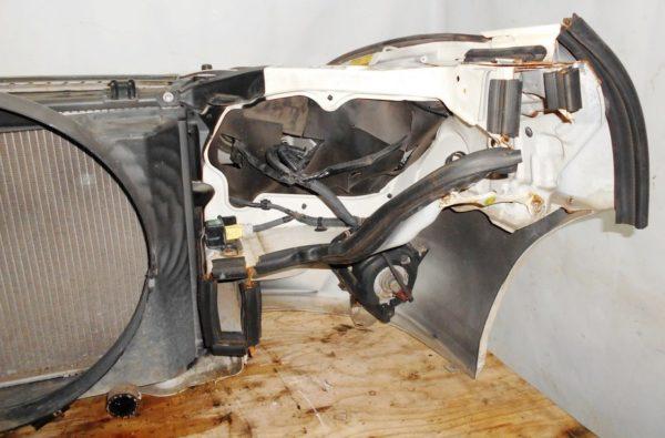 Ноускат Toyota Mark 2 110 BLIT, xenon (E071907) 7
