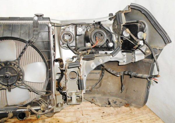 Ноускат Honda Legend KA9, (1 model) (E071923) 7