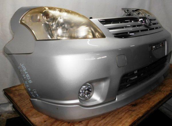Ноускат Toyota Raum 20, (2 model) (J031928) 2
