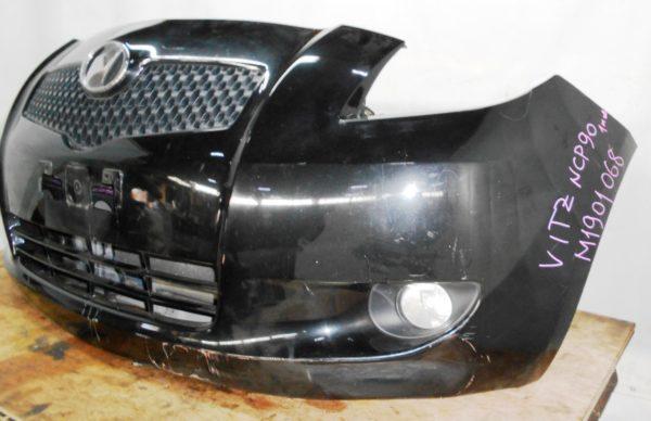 Ноускат Toyota Vitz 90, (1 model) (M1901068) 3