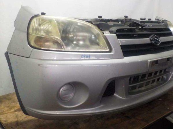 Ноускат Suzuki Swift 2000-2004 y., (1 model) (W03201952) 2