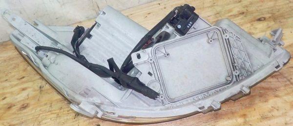 Ноускат Toyota Isis (041812) 10