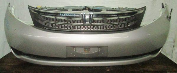 Ноускат Toyota Isis (612816) 1