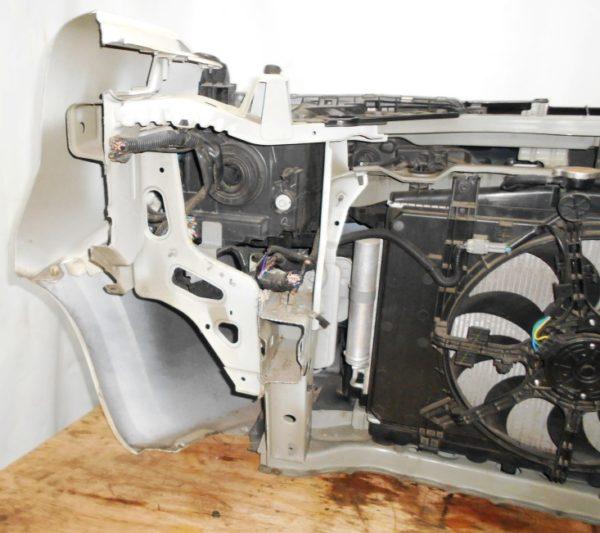 Ноускат Nissan Cube 12 (M1903219) 8