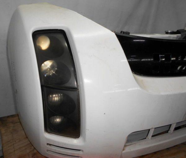 Ноускат Toyota WiLL Cypha (J021941) 5