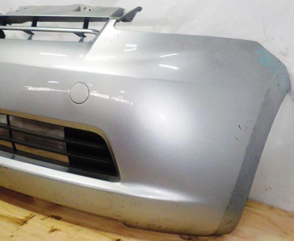 Ноускат Toyota Passo 10, xenon (E081819) 2
