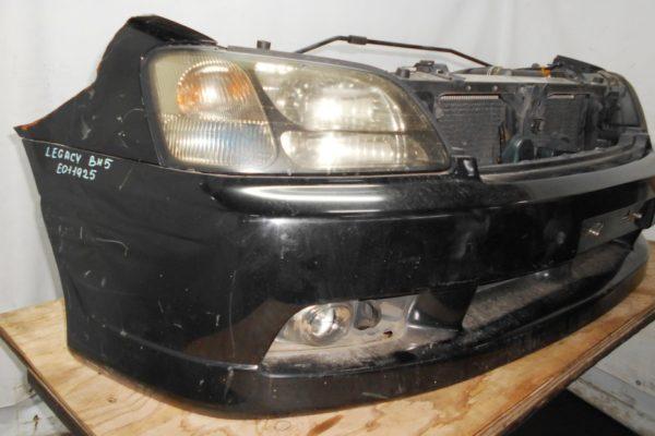 Ноускат Subaru Legacy B4 BE/BH, (1 model) xenon (E011925) 2