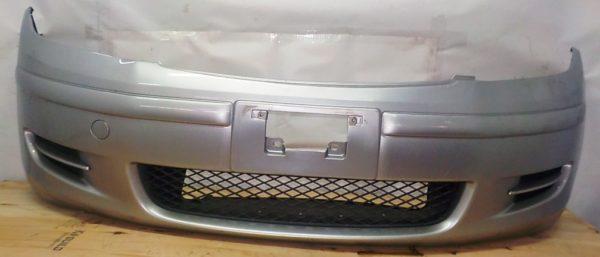 Ноускат Mitsubishi Colt (E081802) 1