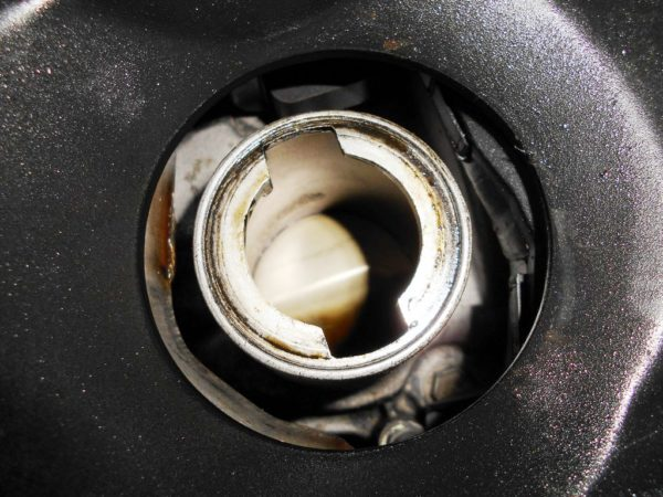 Двигатель Toyota 2JZ-FSE - 0751239 AT 35-50LS A650E FR JZS175 85 000 km 7