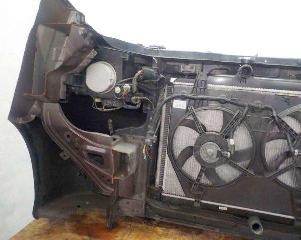 Ноускат Nissan Serena 25, (1 model) xenon (W03201919) 6