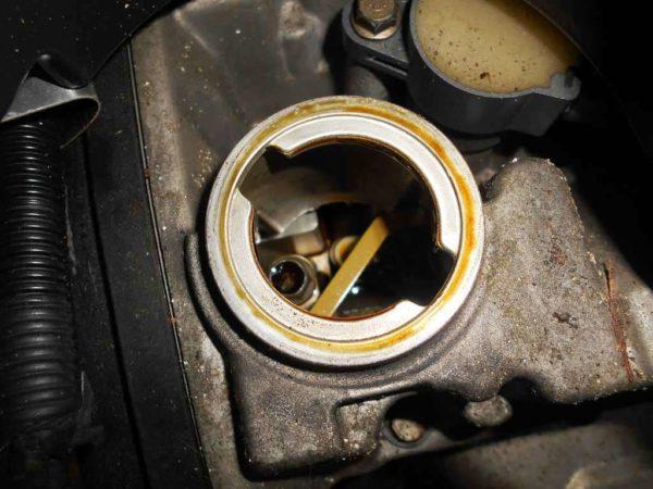 Двигатель Mitsubishi 4G15 - CX0057 CVT F1C1A FF Z27A 53 862 km 6