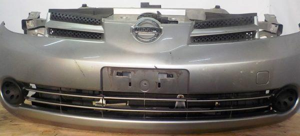 Ноускат Nissan Note (1 model) (E061832) 1