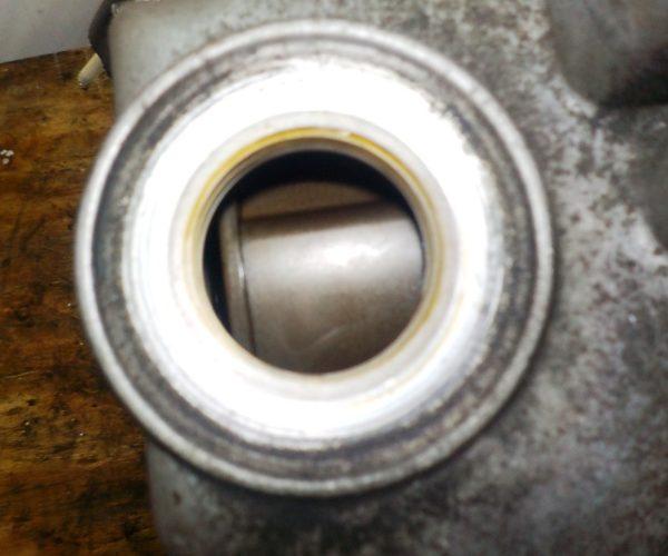 Двигатель Nissan QG15-DE - 324900B MT RS5F70A FF Silver электро дроссель коса+комп 6