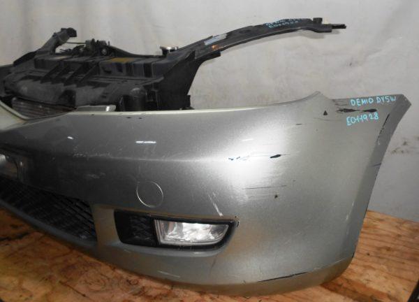 Ноускат Mazda Demio DY, (1 model) xenon (E011928) 3