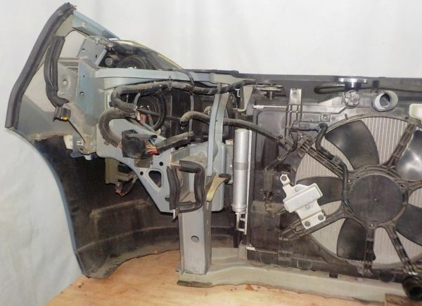 Ноускат Nissan Bluebird Sylphy 11 (E041914) 7