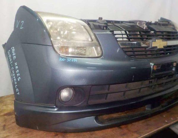 Ноускат Suzuki Chevrolet Cruze HR52S, (1 model) (W02201934) 2
