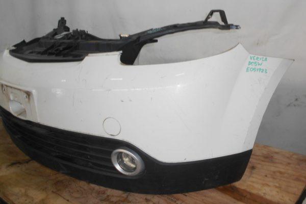 Ноускат Mazda Verisa (E031923) 3