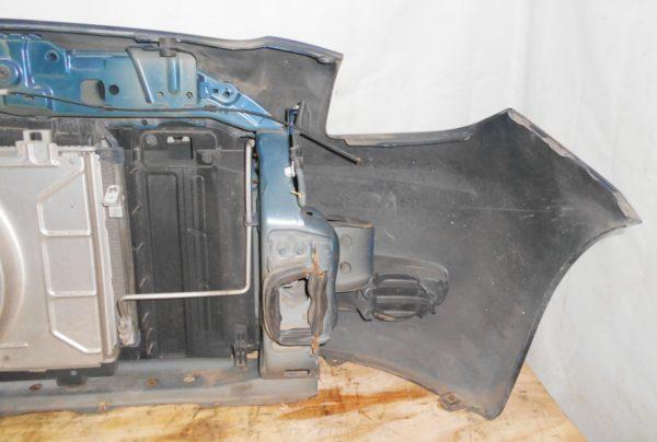 Ноускат Toyota Vitz 90, (1 model) (E031920) 4