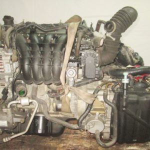 КПП Mitsubishi 4A90 CVT F1C1A Z21A MIVEK 7