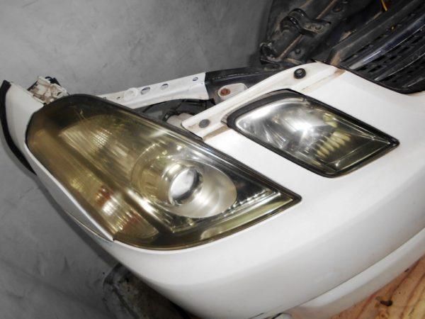 Ноускат Toyota Mark 2 110 BLIT, xenon (E071910) 5