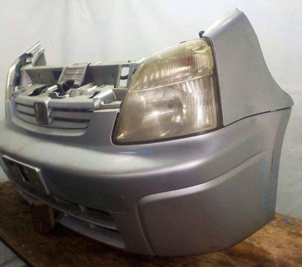 Ноускат Honda Capa (1 model) (W03201937) 3