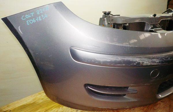 Ноускат Mitsubishi Colt (E061834) 2