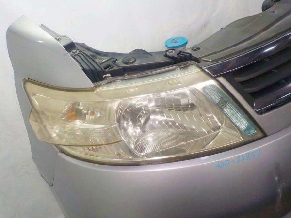 Ноускат Nissan Serena 25, (1 model) (W03201914) 3